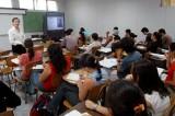 Resultados del Programa Internacional de Evaluación de los Alumnos: OCDE