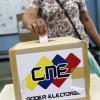 Elecciones en Venezuela: Oposición aventaja por dos dígitos