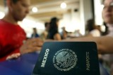 Turismo, motor de recuperación económica; 14,3% de Turismo Internacional cuota de México