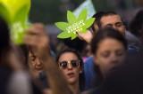 Uruguay legaliza la marihuana; es el primer país en América Latina