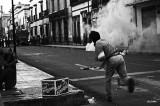 ¿Movimientos sociales estériles? Un ensayo de Samael Hernández