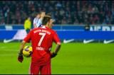 13/Ene/14: En Vivo: Entrega del Balón de Oro FIFA 2014; ¿Messi, Cristiano ó Ribery?