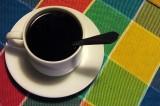 Beber café previene diabetes y enfermedades hepáticas: MNT