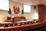 """Diputadas proponen reformas reglamentarias para """"no legislar al vapor"""""""