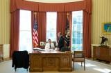 Oaxaqueño Gustavo Velásquez nominado Subsecretario de Vivienda por Barack Obama