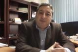 Videoblogs en El Oriente: Empresa y Entorno con Jesús Rodríguez Socorro (I)