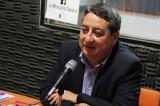 Escucha a Jesús Rodríguez Socorro y Luis de Guadalupe Martínez en Todo Oaxaca Radio 14/Ene/14