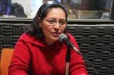 Escucha a Martha Mendoza, Ángeles Ortiz y Carlos Espinosa en Todo Oaxaca Radio 21/Ene/14