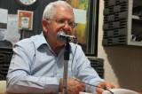 Todo Oaxaca Radio 2013: Educación