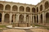 Más de 700 mil personas visitan museos y zonas arqueológicas de Oaxaca en 2013