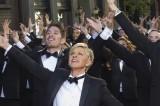 Ceremonia de Premios Óscar, 2 de marzo; mira tráiler de 9 nominadas a mejor película