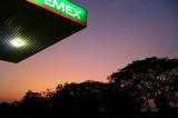 60% de mexicanos intuyen aumentos en luz, gas y gasolina por Reforma Energética