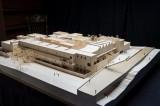 Gobierno del Estado continúa socialización del Archivo Histórico y Parque Las Canteras