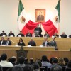 Tribunal Superior de Justicia brinda formación judicial a sus funcionarios