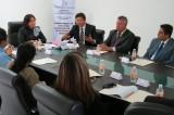 Promueve Poder Judicial formación de abogados con ética jurídica