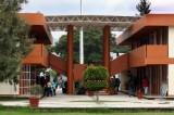 Facultad de Idiomas invita a la Maestría en Educación Crítica de Lenguas