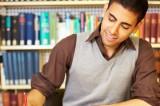 Curso por Internet ayuda a estudiantes a aprender el idioma inglés