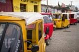 Municipio de Oaxaca busca solución a crisis entre mototaxistas