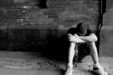 Crece 300% casos de suicidios en México