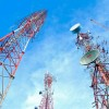 """15/Ene/14 En Vivo: Foro """"Retos de la Nueva Legislación Secundaria de Telecomunicaciones"""""""