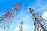 Iniciativas de reformas en telecomunicaciones no están al nivel de expectativas: AMEDI
