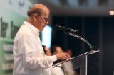 Video: Auditoría Superior del Estado analiza evaluación de gobiernos municipales
