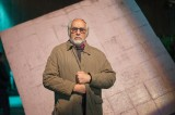 Arturo Ripstein recibe primera Medalla Bellas Artes en creación cinematográfica