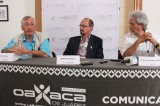 Oaxaca será punto de partida de maratón de ciclismo internacional