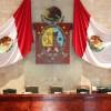 Lo que necesita Oaxaca en Acceso a la Información