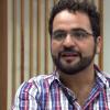 Video: «Régimen de prohibición de drogas y narcotráfico en México», por Froylan Enciso
