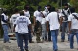 Autodefensas en Michoacán defienden mejor que el gobierno: 53% de mexicanos