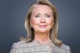 Hillary Clinton se perfila como primera presidenta de Estados Unidos