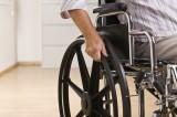 ¿Cómo debo tratar a una persona con discapacidad?