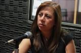 Escucha a María del Rocío Blancas e Iliana Hernández en Todo Oaxaca Radio 4/Feb/14