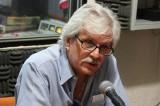 Escucha a Juan José Consejo, Mario Bolaños, Álvaro González y Suhail Suárez en Todo Oaxaca Radio 18/Feb/14