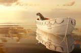 Recopilación de cintas ganadoras del Óscar a mejores efectos visuales