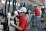 Reactivación comercial mejorará la economía mexicana en 2014