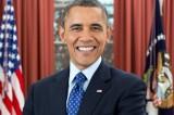 En promedio 50% de estadounidenses desaprueban el gobierno de Barack Obama