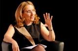 Rebeca Grynspan es nombrada Secretaria General Iberoamericana
