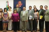 Avanzan indicadores en Derechos Humanos para mejorar la impartición de justicia