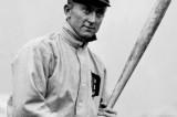 Crónicas beisboleras: Anécdotas de grandes ligas