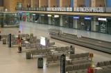 Berlín transformará un histórico aeropuerto en una enorme biblioteca