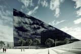 Convocan a jóvenes arquitectos a crear centro cultural en Bolonia, Italia