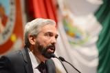 Solicitan diputados detener saqueo del agave mezcalero de Oaxaca