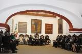 Ambulantes que no estén en censo 2008 serán levantados: Cabildo de Oaxaca