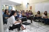 CIESAS invita a estudiar la maestría en Antropología Social