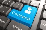 Disponibles 145 cursos universitarios en línea y gratuitos; inician en marzo