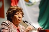 Congreso del Estado intervendrá en conflicto poselectoral en San José Cosolopa