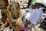 250 millones de niños no están adquiriendo conocimientos básicos: UNESCO