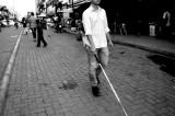 Lenguaje con perspectiva de discapacidad